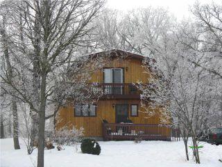 Photo 3: 610 River Drive in LORETTE: Dufresne / Landmark / Lorette / Ste. Genevieve Residential for sale (Winnipeg area)  : MLS®# 1004976