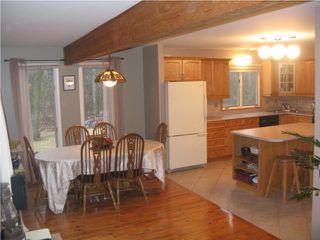 Photo 12: 610 River Drive in LORETTE: Dufresne / Landmark / Lorette / Ste. Genevieve Residential for sale (Winnipeg area)  : MLS®# 1004976