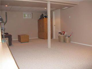 Photo 19: 610 River Drive in LORETTE: Dufresne / Landmark / Lorette / Ste. Genevieve Residential for sale (Winnipeg area)  : MLS®# 1004976