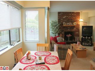 "Photo 3: 202 1368 FOSTER Street: White Rock Condo for sale in ""THE KINGFISHER"" (South Surrey White Rock)  : MLS®# F1012878"