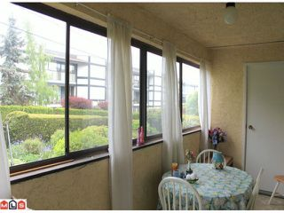 "Photo 4: 202 1368 FOSTER Street: White Rock Condo for sale in ""THE KINGFISHER"" (South Surrey White Rock)  : MLS®# F1012878"