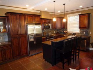 "Photo 7: 202 9060 BIRCH Street in Chilliwack: Chilliwack W Young-Well Condo for sale in ""THE ASPEN GROVE"" : MLS®# H1002738"