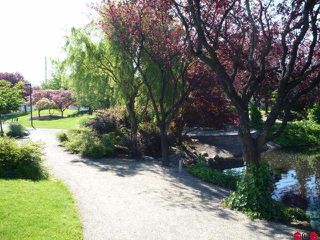 "Photo 2: 202 9060 BIRCH Street in Chilliwack: Chilliwack W Young-Well Condo for sale in ""THE ASPEN GROVE"" : MLS®# H1002738"