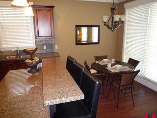 "Photo 6: 202 9060 BIRCH Street in Chilliwack: Chilliwack W Young-Well Condo for sale in ""THE ASPEN GROVE"" : MLS®# H1002738"