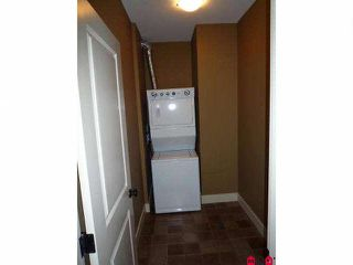 "Photo 9: 202 9060 BIRCH Street in Chilliwack: Chilliwack W Young-Well Condo for sale in ""THE ASPEN GROVE"" : MLS®# H1002738"
