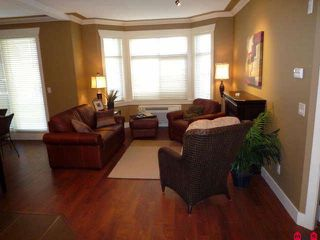 "Photo 8: 202 9060 BIRCH Street in Chilliwack: Chilliwack W Young-Well Condo for sale in ""THE ASPEN GROVE"" : MLS®# H1002738"