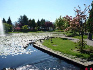 "Photo 3: 202 9060 BIRCH Street in Chilliwack: Chilliwack W Young-Well Condo for sale in ""THE ASPEN GROVE"" : MLS®# H1002738"