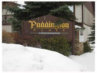 Photo 2: 19 66 PADDINGTON Road in WINNIPEG: St Vital Condominium for sale (South East Winnipeg)  : MLS®# 2901798