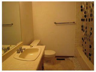 Photo 6: 19 66 PADDINGTON Road in WINNIPEG: St Vital Condominium for sale (South East Winnipeg)  : MLS®# 2901798