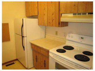 Photo 4: 19 66 PADDINGTON Road in WINNIPEG: St Vital Condominium for sale (South East Winnipeg)  : MLS®# 2901798