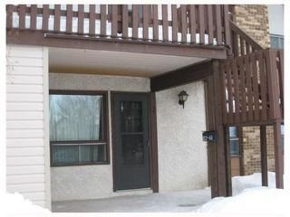Photo 10: 19 66 PADDINGTON Road in WINNIPEG: St Vital Condominium for sale (South East Winnipeg)  : MLS®# 2901798