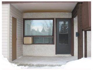 Photo 9: 19 66 PADDINGTON Road in WINNIPEG: St Vital Condominium for sale (South East Winnipeg)  : MLS®# 2901798