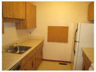 Photo 5: 19 66 PADDINGTON Road in WINNIPEG: St Vital Condominium for sale (South East Winnipeg)  : MLS®# 2901798