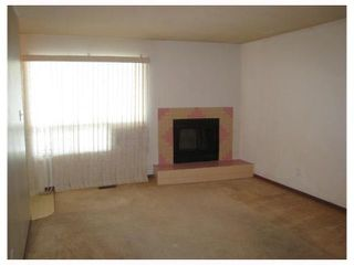 Photo 3: 19 66 PADDINGTON Road in WINNIPEG: St Vital Condominium for sale (South East Winnipeg)  : MLS®# 2901798