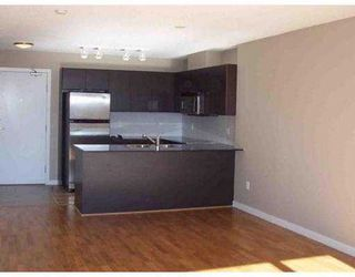 "Photo 6: 1405 4178 DAWSON ST in Burnaby: Central BN Condo for sale in ""TANDEM"" (Burnaby North)  : MLS®# V576412"
