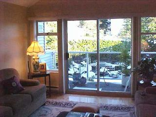 """Photo 8: 5335 HASTINGS Street in Burnaby: Capitol Hill BN Condo for sale in """"THE TERRACE"""" (Burnaby North)  : MLS®# V626132"""