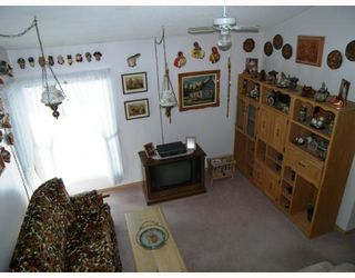 Photo 5: 7 ACTON Place in WINNIPEG: St Vital Residential for sale (South East Winnipeg)  : MLS®# 2903791