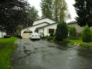 """Photo 16: 26500 32A Avenue in Langley: Aldergrove Langley House for sale in """"Parkside"""" : MLS®# F2907377"""