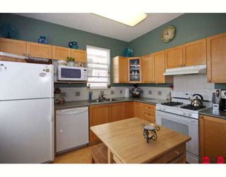 "Photo 5: 14912 56A Avenue in Surrey: Sullivan Station House for sale in ""PANORAMA VILLAGE"" : MLS®# F2911644"