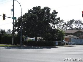 Photo 11: 703 Massie Dr in VICTORIA: La Langford Proper House for sale (Langford)  : MLS®# 507817
