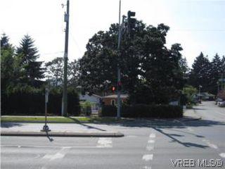 Photo 2: 703 Massie Dr in VICTORIA: La Langford Proper House for sale (Langford)  : MLS®# 507817
