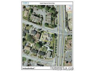 Photo 1: 703 Massie Dr in VICTORIA: La Langford Proper House for sale (Langford)  : MLS®# 507817