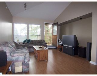 Photo 2: 1793 EASTERN Drive in Port Coquitlam: Mary Hill House for sale : MLS®# V776823