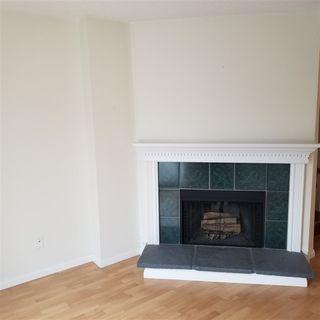 Photo 3:  in Edmonton: Zone 27 Townhouse for sale : MLS®# E4165492