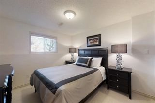 Photo 25: 1217 HENWOOD Place in Edmonton: Zone 14 House for sale : MLS®# E4167999