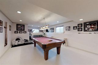 Photo 23: 1217 HENWOOD Place in Edmonton: Zone 14 House for sale : MLS®# E4167999