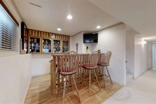 Photo 20: 1217 HENWOOD Place in Edmonton: Zone 14 House for sale : MLS®# E4167999
