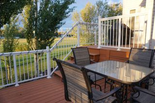 Photo 26: 1217 HENWOOD Place in Edmonton: Zone 14 House for sale : MLS®# E4167999