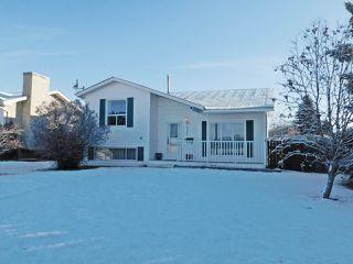 Photo 1: 4349 51 Street: Gibbons House for sale : MLS®# E4172240