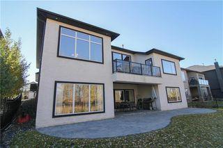 Photo 17: 213 Oak Lawn Road in Winnipeg: Bridgwater Forest Residential for sale (1R)  : MLS®# 1924628