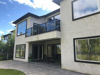Photo 18: 213 Oak Lawn Road in Winnipeg: Bridgwater Forest Residential for sale (1R)  : MLS®# 1924628