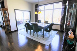 Photo 5: 213 Oak Lawn Road in Winnipeg: Bridgwater Forest Residential for sale (1R)  : MLS®# 1924628