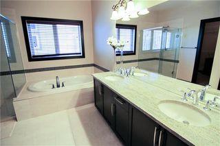 Photo 8: 213 Oak Lawn Road in Winnipeg: Bridgwater Forest Residential for sale (1R)  : MLS®# 1924628