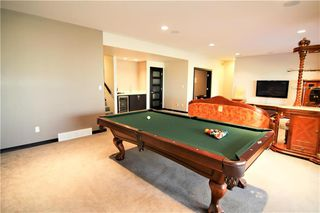 Photo 14: 213 Oak Lawn Road in Winnipeg: Bridgwater Forest Residential for sale (1R)  : MLS®# 1924628