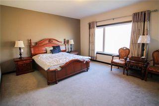 Photo 7: 213 Oak Lawn Road in Winnipeg: Bridgwater Forest Residential for sale (1R)  : MLS®# 1924628
