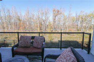 Photo 15: 213 Oak Lawn Road in Winnipeg: Bridgwater Forest Residential for sale (1R)  : MLS®# 1924628