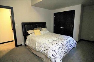 Photo 9: 213 Oak Lawn Road in Winnipeg: Bridgwater Forest Residential for sale (1R)  : MLS®# 1924628
