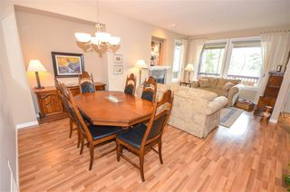 "Photo 5: 9 2387 ARGUE Street in Port Coquitlam: Citadel PQ House for sale in ""THE WATERFRONT AT CITADEL LANDIN"" : MLS®# R2405023"