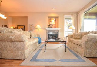 "Photo 3: 9 2387 ARGUE Street in Port Coquitlam: Citadel PQ House for sale in ""THE WATERFRONT AT CITADEL LANDIN"" : MLS®# R2405023"