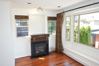 Photo 11: 3261 W 2ND AVENUE in Vancouver: Kitsilano House 1/2 Duplex for sale (Vancouver West)  : MLS®# R2393995
