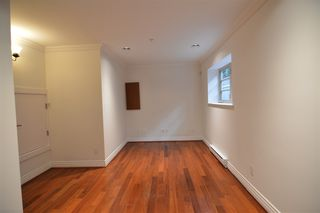 Photo 18: 3261 W 2ND AVENUE in Vancouver: Kitsilano House 1/2 Duplex for sale (Vancouver West)  : MLS®# R2393995