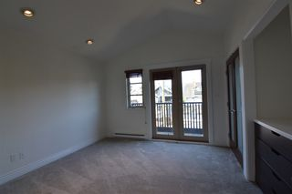 Photo 12: 3261 W 2ND AVENUE in Vancouver: Kitsilano House 1/2 Duplex for sale (Vancouver West)  : MLS®# R2393995