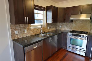 Photo 7: 3261 W 2ND AVENUE in Vancouver: Kitsilano House 1/2 Duplex for sale (Vancouver West)  : MLS®# R2393995
