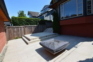 Photo 5: 3261 W 2ND AVENUE in Vancouver: Kitsilano House 1/2 Duplex for sale (Vancouver West)  : MLS®# R2393995