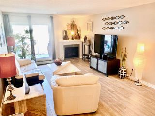 Main Photo: 403 11446 40 Avenue NW in Edmonton: Zone 16 Condo for sale : MLS®# E4177789