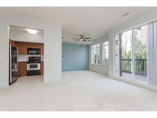 Photo 6: 80 15 FOREST PARK Way in Port Moody: Heritage Woods PM Townhouse for sale : MLS®# R2417570